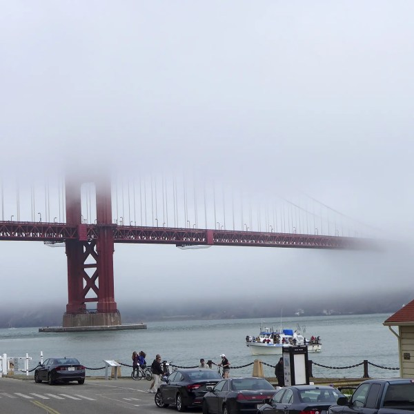 Dynamics 365 – The Fog Starts Lifting
