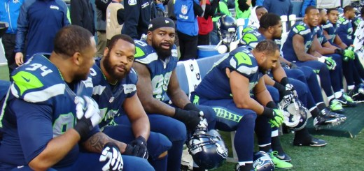 seahawksbench