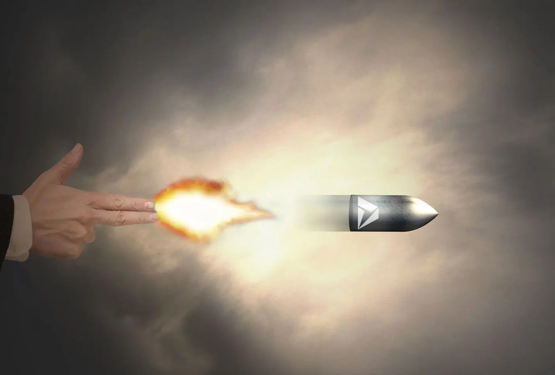 Dynamics 365 – A SMB Silver Bullet?