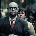 zombie-entrepreneur