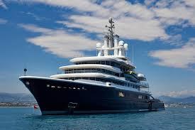 mega-yacht-06