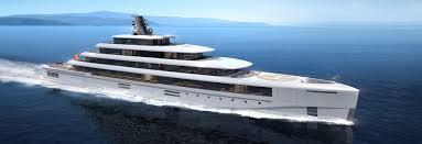 mega-yacht-13