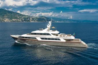 mega-yacht-19