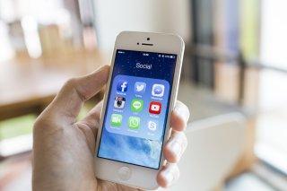 Guidelines for Using Social Media Well