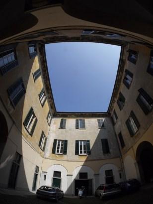 Courtyard_BY_ThomasAshley