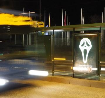 The_nightmare_of_public_transport_BYdavidcole