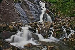 Waterfall101_