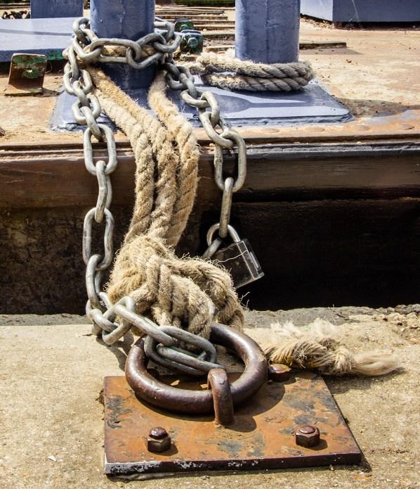 rope__chain__lock