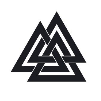 The Symbol of Odin