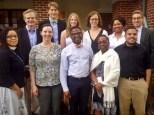 Preaching Excellence Program