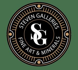 stevengalleries_mg_500px