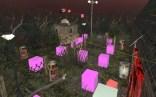 Dev : Nazi_zombie_eisden Garden