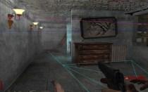 Dev : Nazi_zombie_eisden Hall