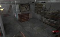 Nazi_zombie_eisden Hall