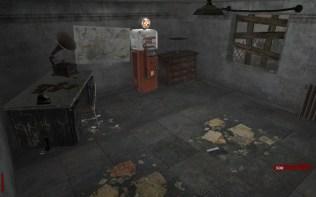 Nazi_zombie_eisden Study