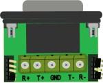 RS4855pinterminal