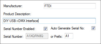 FTProgdiydmxinterfacename