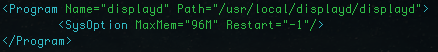 ix4-300d_lcdimgprocess1