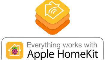 View your Anran Cameras&DVR in Homekit - Steven B