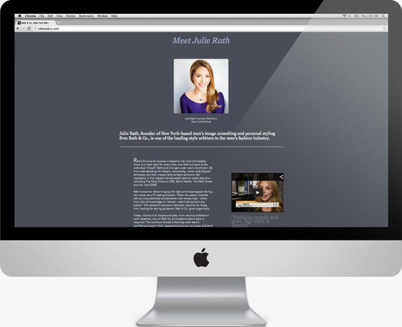 RathandCo_website_landing_page_StevenChu_1