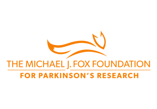 michaeljfoxfoundationparkinsons_logo