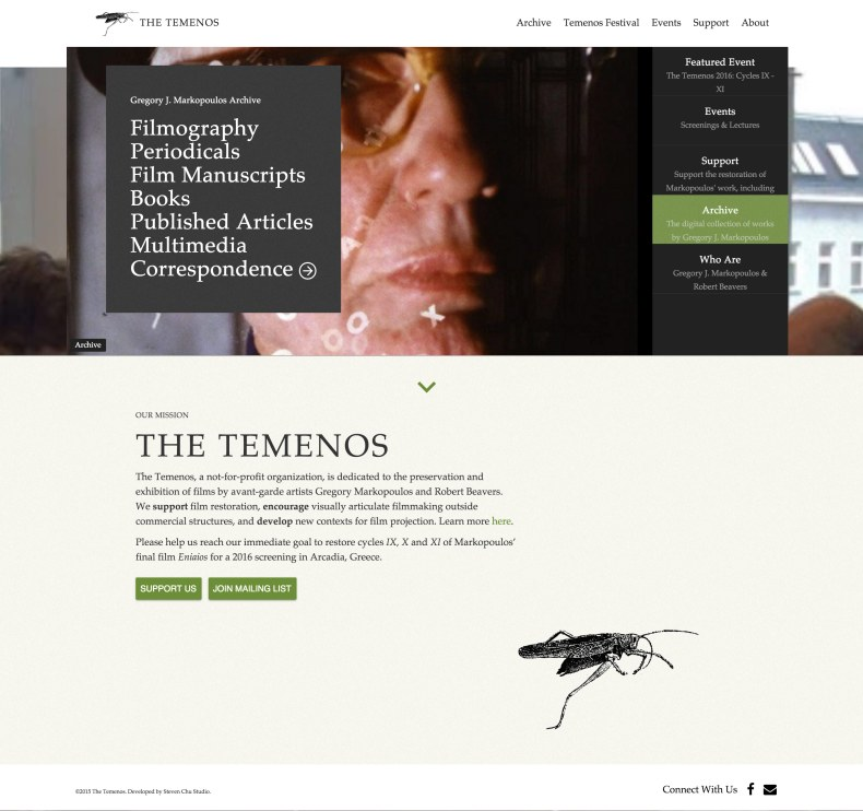 the-temenos-markopoulos-beavers-website-steven-chu-studio-04-intro