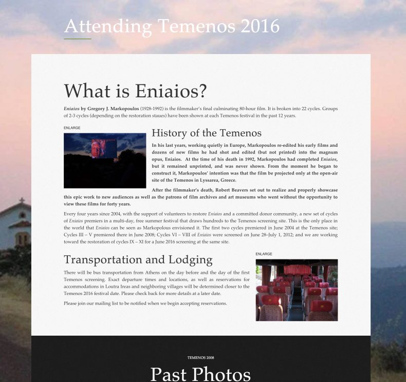 the-temenos-markopoulos-beavers-website-steven-chu-studio-08-greece-eniaios