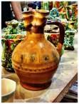 jug by виолета керемидчиева ~from the Orr studio collection