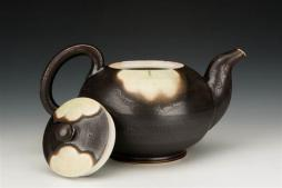 sikora-linda-teapot-oval-handle-67335-9-0