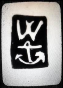 Wanchor