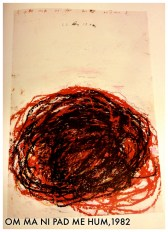 Cy {twombly}