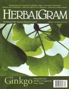 HG-67-2005-Cover
