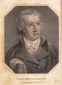 Robert John Thornton (1768–1837)