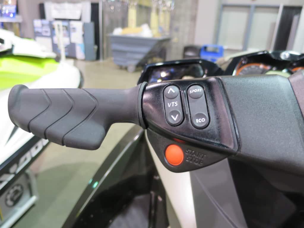 100   sea doo gti 155 limited   2009 sea doo gtx ltd is liquid industries gtx ltd s 260 2017 BMW 330I Tire Size 2004 bmw 330i owners manual