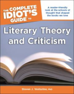 Cover lit theory