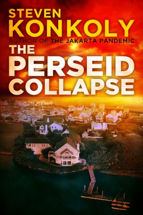 0979 Steve Konkoly ebook THE PERSEID COLLAPSE_2_L