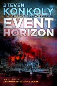 1051 Steve Konkoly ebook EVENT HORIZON_3_L