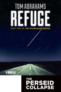 abrahams-refuge
