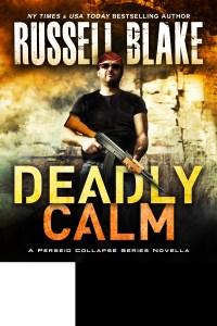 DeadlyCalm_FINAL