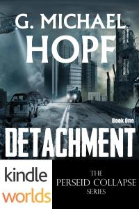detachment cover 2