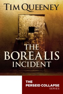 975x1455-Tim-Queeney-The-Borealis-Incident_rgb
