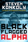 1277 Steven Konkoly ebook Black Flagged_ALPHA