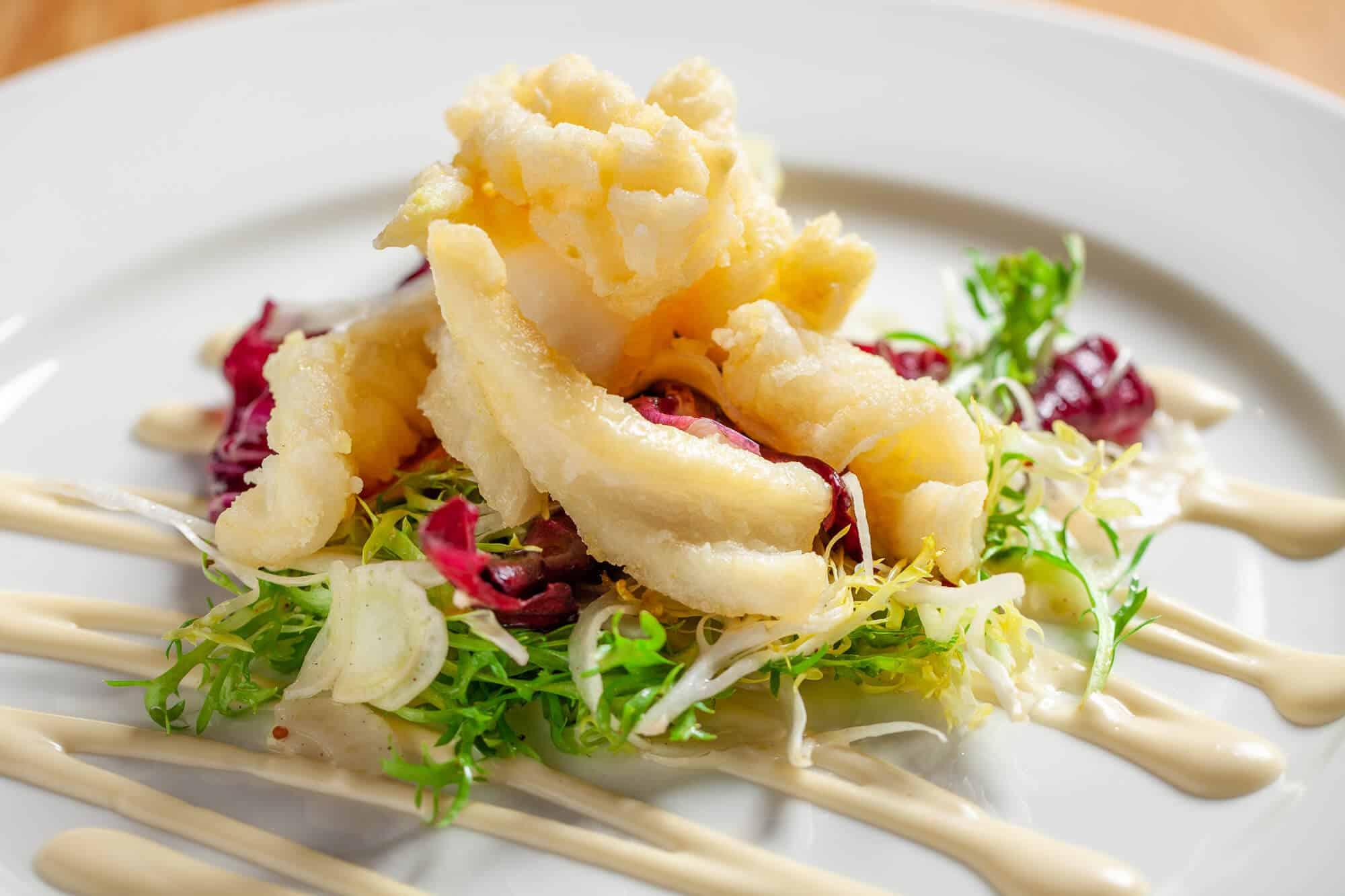 Food Photography. Steven Lloyd Photography
