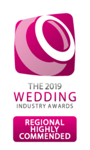 https://i0.wp.com/stevenmaddison.co.uk/wp-content/uploads/2018/11/weddingawards_badges_regionalhighlycommended_1b-300x500.jpg?resize=300%2C500