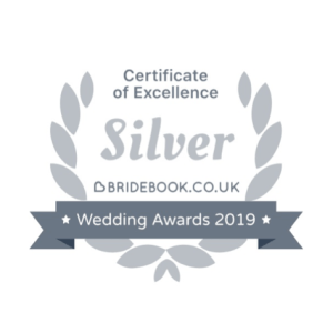 https://i0.wp.com/stevenmaddison.co.uk/wp-content/uploads/2019/01/Bridebook-Silver-round.png?resize=300%2C300
