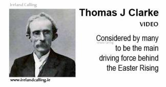 2_TG4_Part-One-The-week-of-the-Easter-Rising-Thomas_J_Clarke