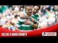 celtic-2-0-ross-county--scottish-premiership-highlights--1-8-2015