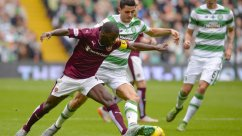 celtic-hearts-morgaro-gomis-tom-rogic_3356330