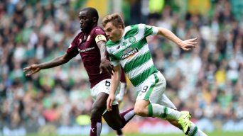 james-forrest-morgaro-gomis-celtic-hearts_3356327