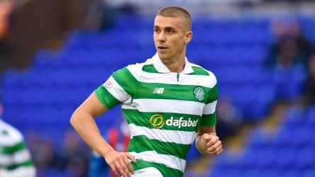 jozo-simunovic-celtic_3789680